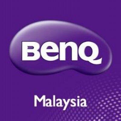 BenQ Malaysia