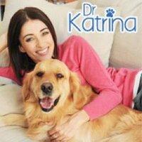 Dr Katrina Warren | Social Profile