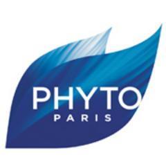 Phyto Türkiye  Twitter Hesabı Profil Fotoğrafı