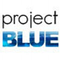 project BLUE | Social Profile