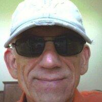 Bob Huber | Social Profile