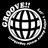 GROOVE_OKYM