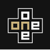 One on One Studio's Twitter Profile Picture