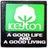 Keyton_clothing