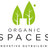@OrganicSpaces