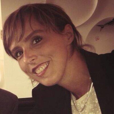 Anne-Sophie Nicou | Social Profile
