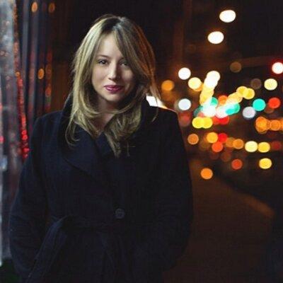 Danielle Martinetti | Social Profile