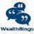 @wealthbingo