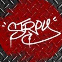 Stroydnaire 7th Boro   Social Profile
