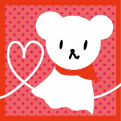 harekaze*(はれかぜ) | Social Profile