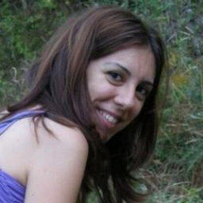Stefania Carta