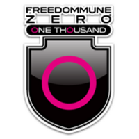 FREEDOMMUNE 0 2013 | Social Profile