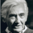 Howard__Zinn