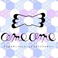 ame ame | Social Profile