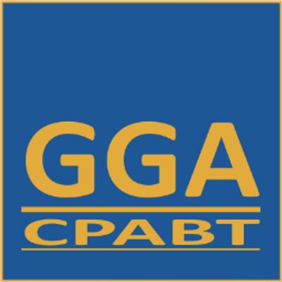GGA-CPABT