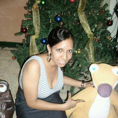 Miche Vera Rodriguez | Social Profile