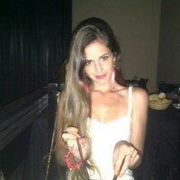 Maru Aleguero | Social Profile