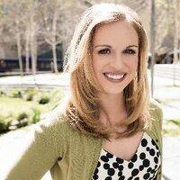 Holly Patton | Social Profile
