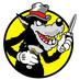REVOK's Twitter Profile Picture