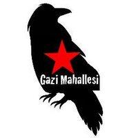 GaziMahallesi
