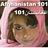 Afghanistan_101 profile