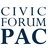 @CivicForumPAC