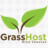 grasshost.pl Icon