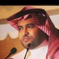 @m_almulihan