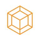 Photo of MiniCloudInc's Twitter profile avatar