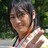 The profile image of t_shigemori_bot