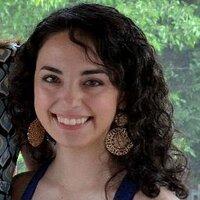 Laura Falcon | Social Profile