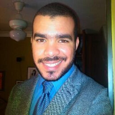 Eriden Estrella | Social Profile