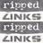 @RippedLinksTour