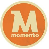 Momento2012