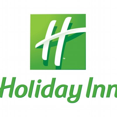 Holiday Inn Staunton