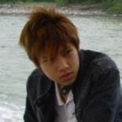Jr Lim | Social Profile