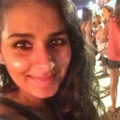 Zoya Pasha | Social Profile