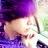 Shintaro Yamada Twitter