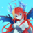 The profile image of MilusangunBot