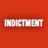 IndictmentEC
