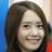 @YoonA777bad
