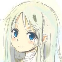 本間芽衣子 | Social Profile
