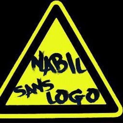 Nabil Sans Logo