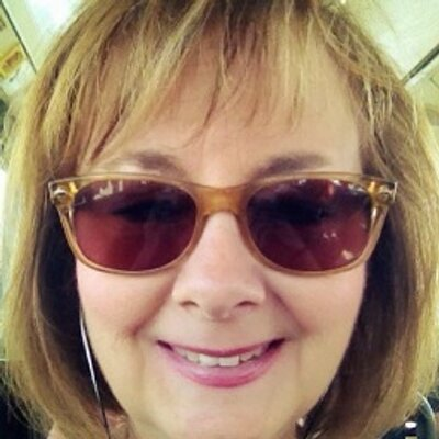 Janet Holloway | Social Profile