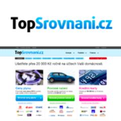 TopSrovnani.cz
