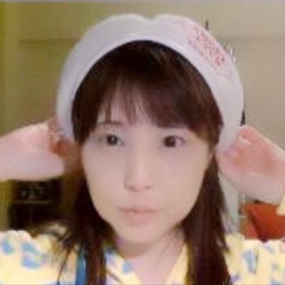 Miyuki   Social Profile