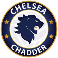 Chad | Social Profile