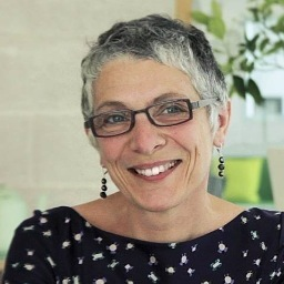 Melanie Phillips Social Profile