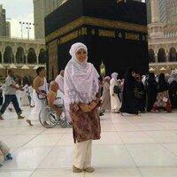 @al_nadz