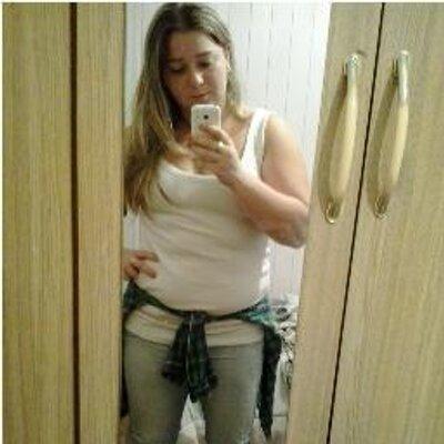 Criis F'Cenci | Social Profile